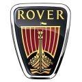 Merk Rover