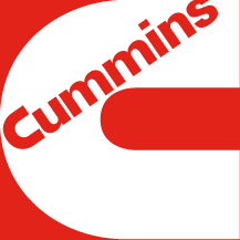 Merk Cummins