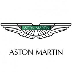 Merk Aston Martin