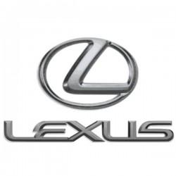 Merk Lexus