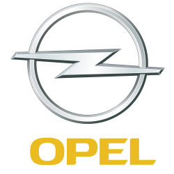 Merk Opel