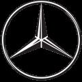 Merk Mercedes