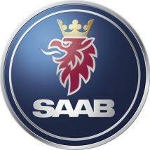 Merk Saab