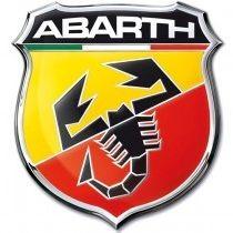 Merk Abarth