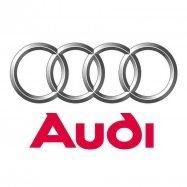 Merk Audi