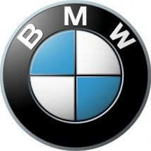 Merk BMW