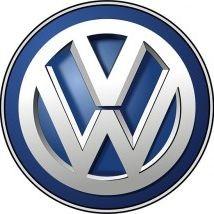 Merk Volkswagen