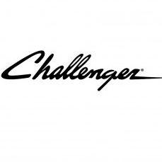 Merk Challenger