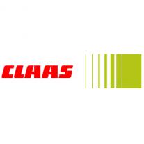 Merk Claas