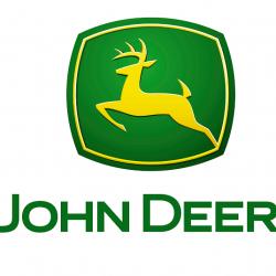 Merk John Deere