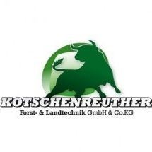 Merk Kotschenreuther