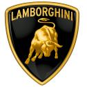 Merk Lamborghini Tractor