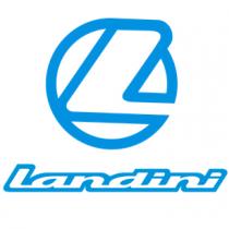 Merk Landini
