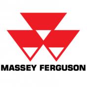 Merk Massey Ferguson