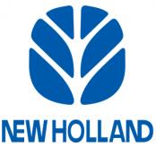 Merk New Holland