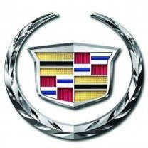 Merk Cadillac