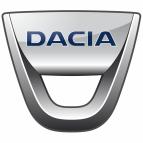Merk Dacia