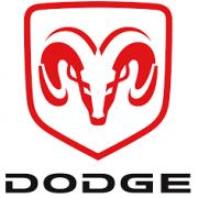 Merk Dodge
