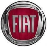 Merk Fiat