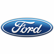 Merk Ford