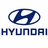 Merk Hyundai