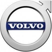 Merk Volvo Trucks