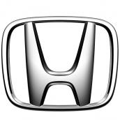 Merk Honda