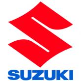 Merk Suzuki