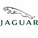 Merk Jaguar