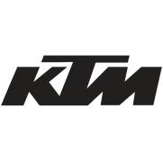 Merk KTM