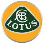 Merk Lotus
