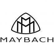 Merk Maybach