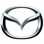 Merk Mazda