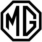 Merk MG