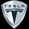 Merk Tesla