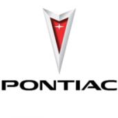 Merk Pontiac