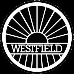 Merk Westfield