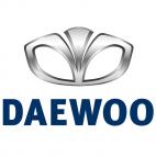 Merk Daewoo