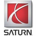 Merk Saturn