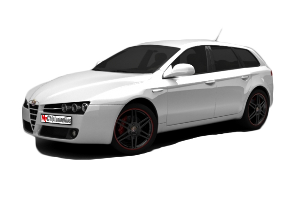 tuning file alfa romeo 159 2 4 jtdm 20v q4 210hp my chiptuningfiles. Black Bedroom Furniture Sets. Home Design Ideas